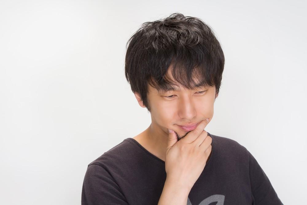 bsPAK57_kangaeruookawashi