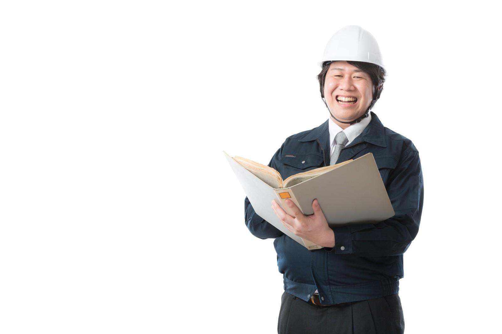 電気会社の仕事